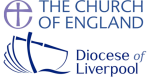 cofe and liv logos